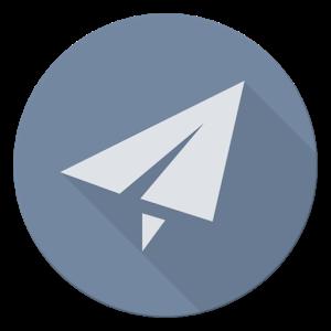 آموزش نصب شادوساکس بر روی سرور – ShadowSocks